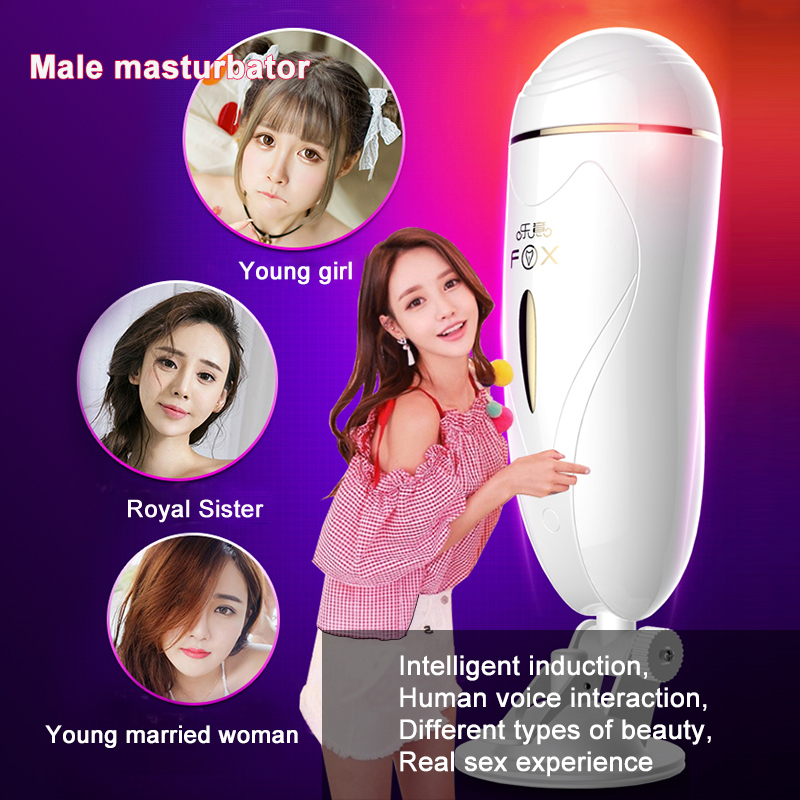 Male-sex-toys-Artificial-vagina-automatic-masturbator-cup-electric-male-masturbator-vibrator-adult-Product-sex-pussy