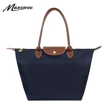 new-nylon-beach-tote-bag-fashion-womens-handbag-tote-oxford-shoulder-bags-female-waterproof-dumplings-folding-shopping-bag-2020