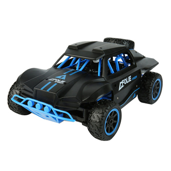 1:16 RC Car for Drift Racing Car 2.4G Off Road Radio Remote Control Vehicle Electronic Hobby Toys 1