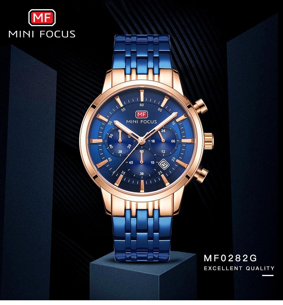 MF0282G-960_01