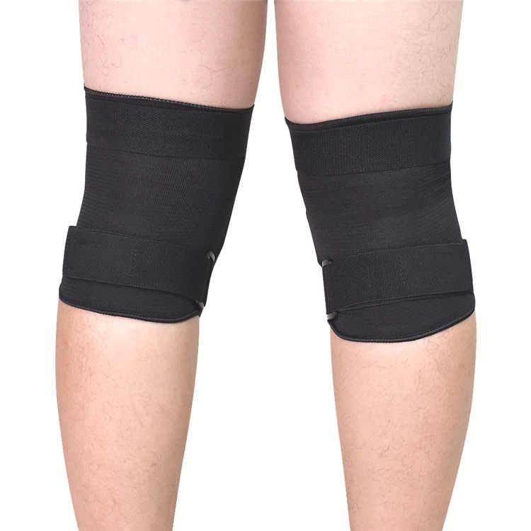 Защита для колена WOSAWE для мотоцикла, защитная накладка для езды на сноуборде и лыжах