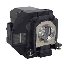 Compatible Projector lamp for EPSON H846B,EB-108,EB-2042,EB-2142W,EB-S39,EB-U05,EB-W05,EB-W39,EB-X05,EB-X39,EH-TW5650,EH-TW650