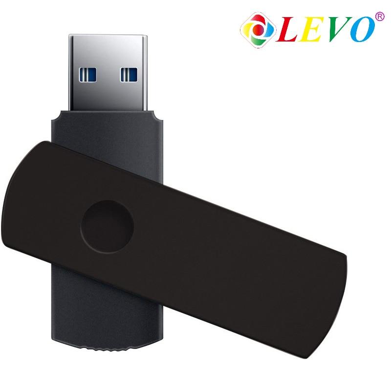 Free Shipping Usb 2.0 Pen Drive 4gb 8gb 16gb Flash Drives Pendrive 32 Gb Usb Memory Stick 64gb 128gb Metal Usb Flash Drive Gift