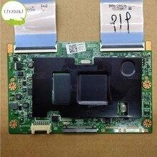 Goede test T-con board voor Samsung BN41-01939B BN95-00964A CY-SF460DSLV2H un46f7500afxza UE46F6320AK UE46F6400AK UE46F8000ST