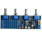 TPA3116 2.0 Amplifie...