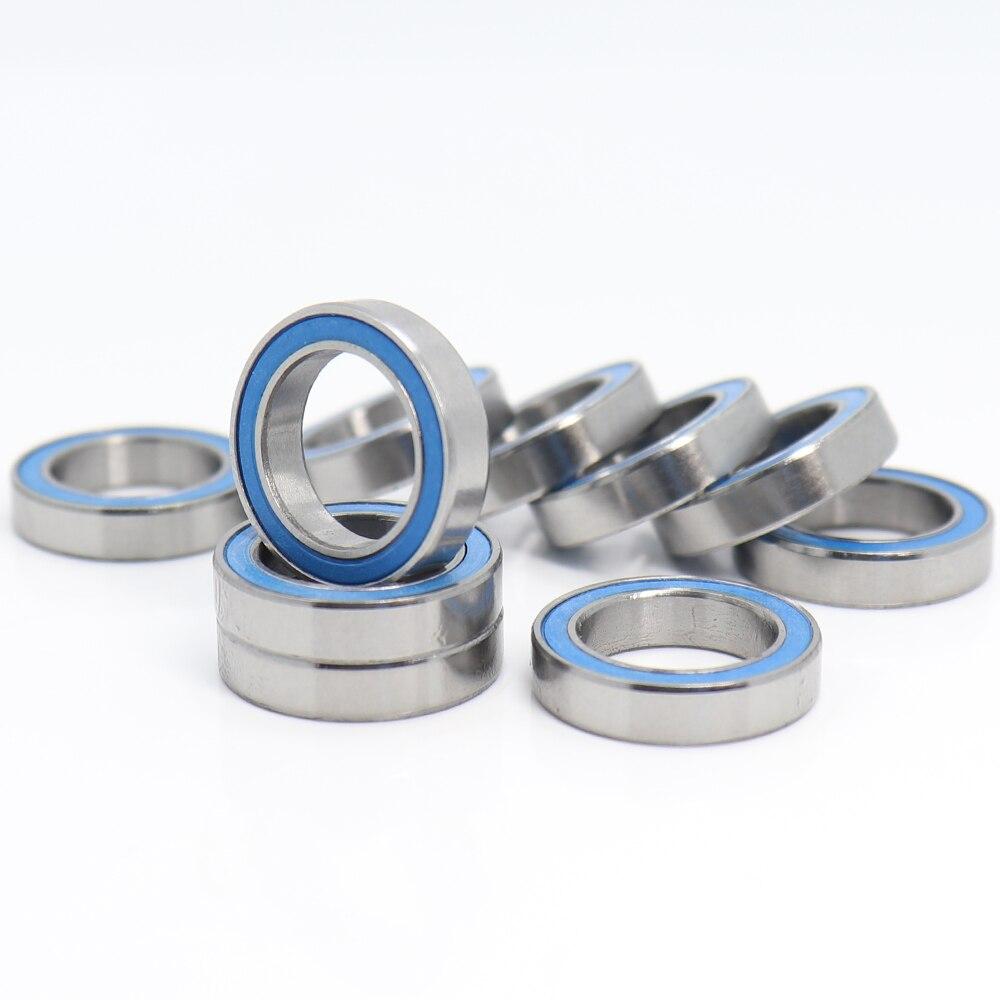 "250 17//32/"" Inch G25 Precision Chromium Chrome Steel Bearing Balls AISI 52100"