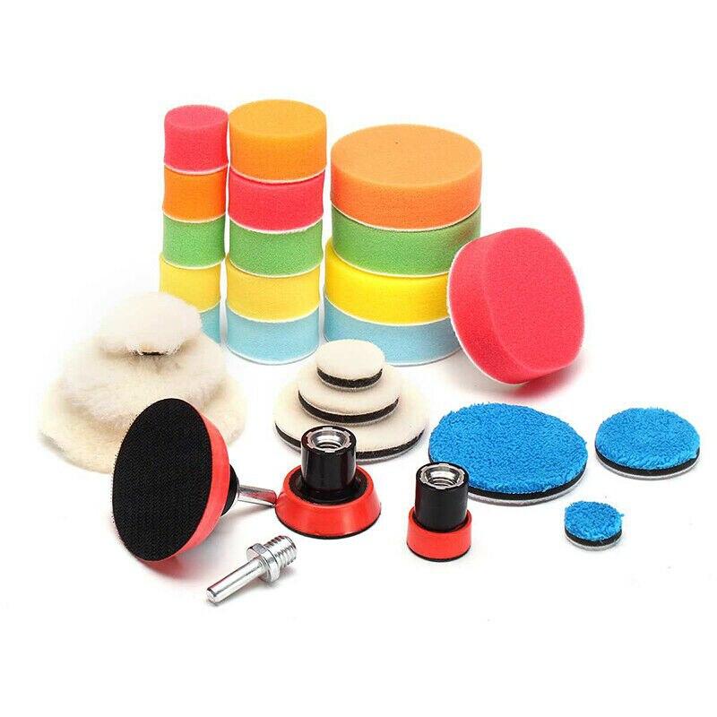 conj de materiais p polimento moagem 03