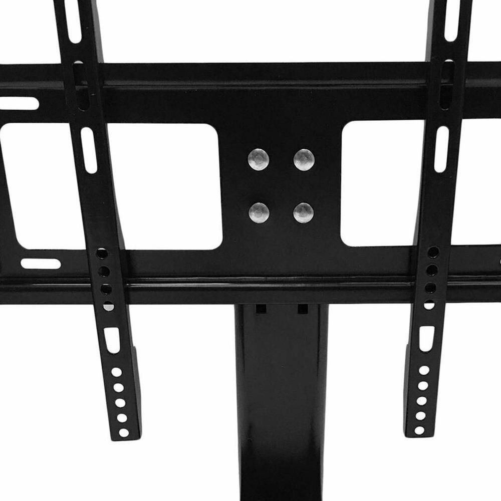 "Купить с кэшбэком Adjustable Universal TV Stand Pedestal Base Wall Mount Flat Screen TVs 26-32"" US STOCK FAST FREE SHIPPING"