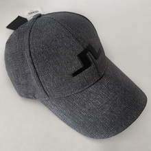 2021 new spring and summer golf fashion hat sports breathable casual Hat
