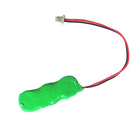 backup para motorola symbol mc3000 mc3090 mc3070 mc9000 mc9090 mc9060