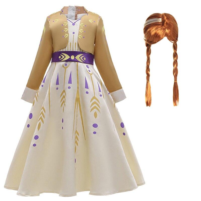 Dress Wig1