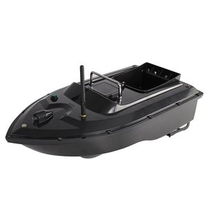 RC Boat 500M Fishing Bait Nest