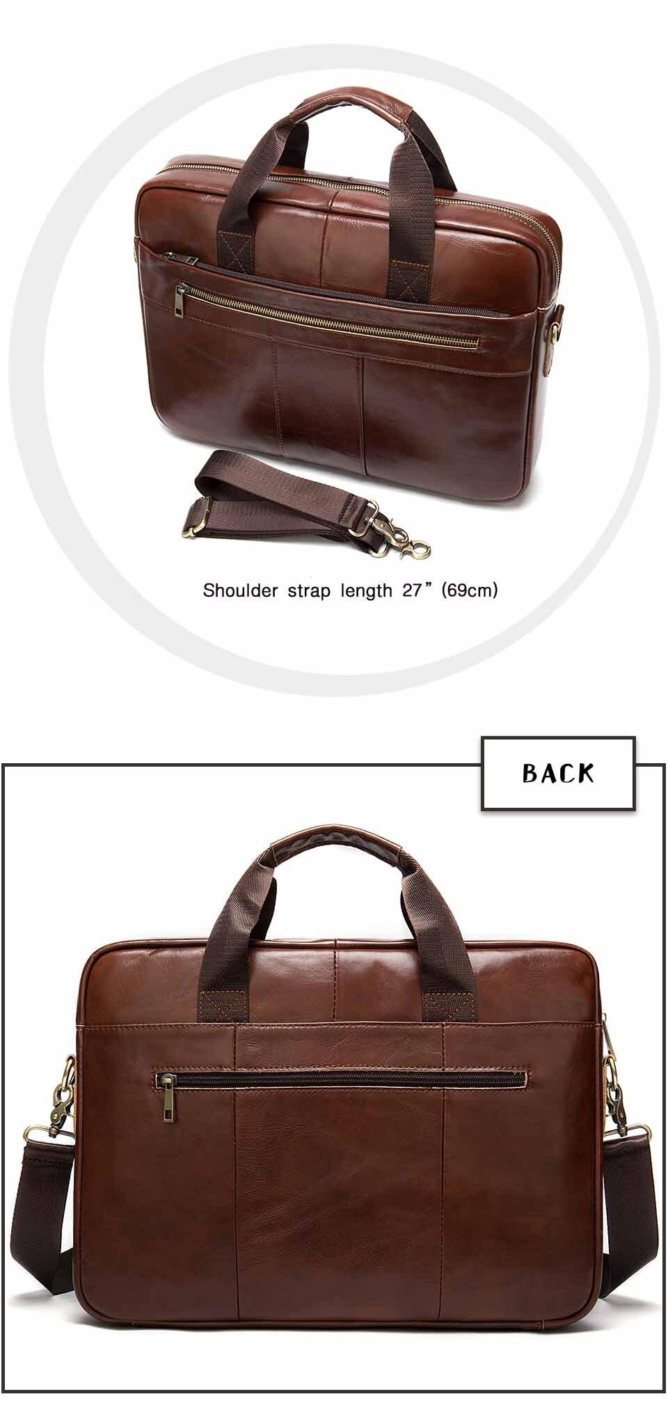 LAZYLIFE-Bag-men-s-Genuine-Leather-briefcase-Male-man-laptop-bag-natural-Leather-for-men-Messenger (6)