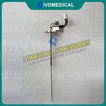 Original Mindray BS330E BS350E BS800 BS820 BS830 BS880 BS890 BS800M Sugar Sample Needle Probe Assembly