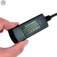GAF 24V24W 802.3at /802.3af compatible Gigabit Converter from PoE to 24v passive PoE converter 24 Watt output Max