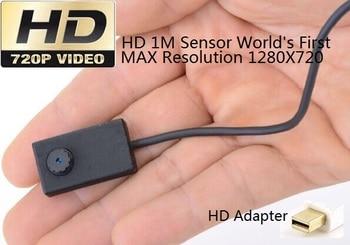 EDIMAEG MMC-2105W Mini Wireless Camera  2