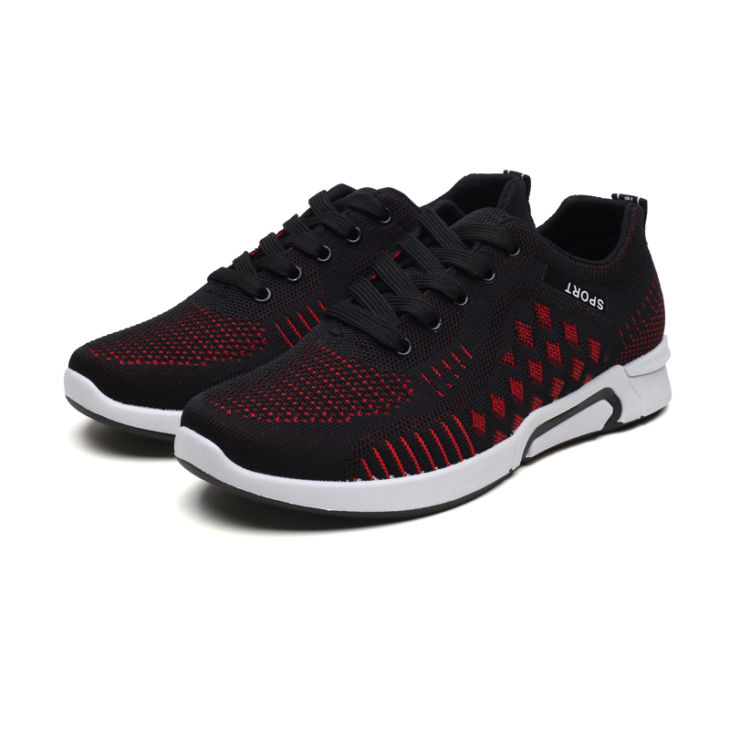 New Staly Running Shoes For Men Comfortable Sport Male Shoes Outdoor Sneaker Zapatillas Hombre Fitness Footwear
