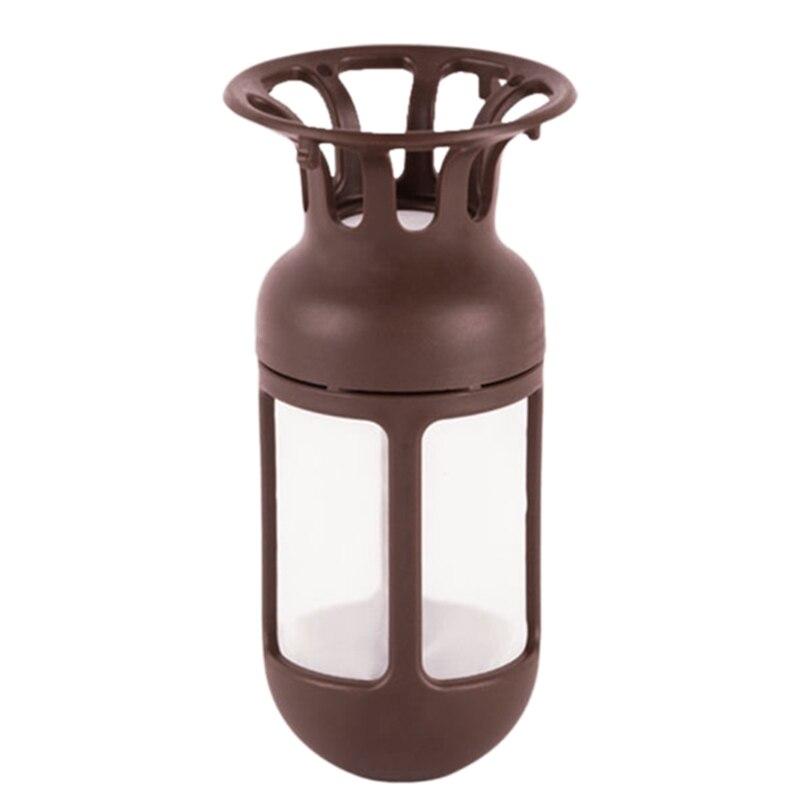 Для Xiaomi Kisskissfish Moka чашка кофе фильтр в форме рыбы кофе капельница пищевой материал ультратонкий фильтр большой емкости