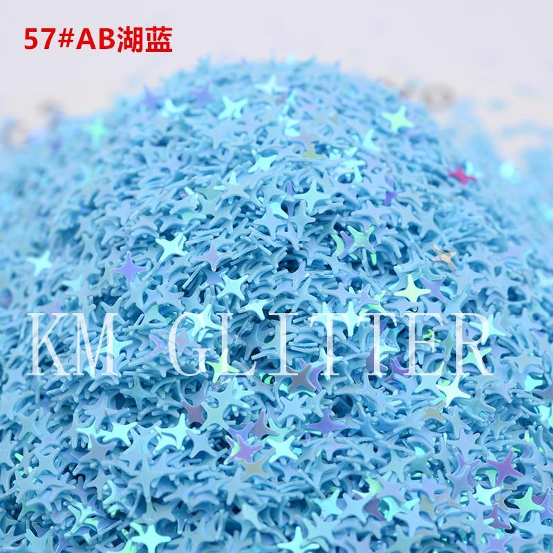 para unhas confetes lantejoulas arte unhas corpo manicure festival decoracoes 02