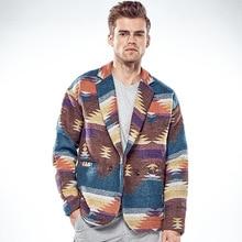 Windbreaker Trench Coat Hombre Plaid Loose Overcoat Jacket For Men Masculino Windproof Mens Clothes Autumn MOOWNUC