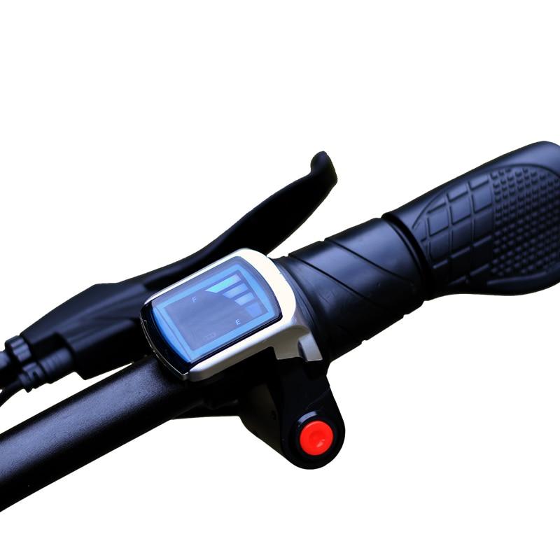 12 inch folding e bike adult mini foldable ebike city folding electric bicycle 4