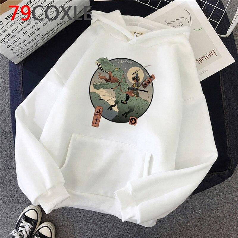 Vaporwave hoodies male y2k aesthetic printed printed harajuku men sweatshirts hoody plus size printed