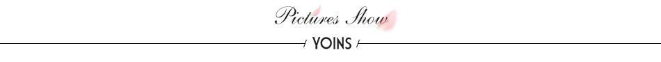Hfc3e3b7fa690455591abd06a35992f80A 2019 Plus Size Fashion Men Long Outwear Shirts Half Sleeve Irregular Chinese Style Retro Male Cloak Coats Stylish Casual Trench