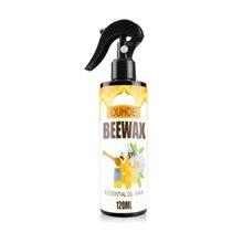 1 Pcs Bijenwas Hout Care Polijsten Spray Hout Bijenwas Spray Meubels Zorg Beschermen Bijenwas Waterdicht Polish Wax
