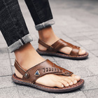 Luxury Slides Men Su...