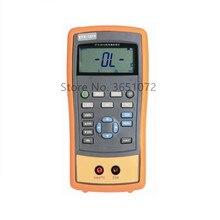 ETX-1814 Thermocouple Calibrator 0.05 Accuracy