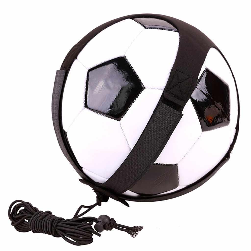 2020 уличный домашний сад футбольная тренировочная лента максимизирует количество касаний на мяче новые инструменты и домашнее улучшение