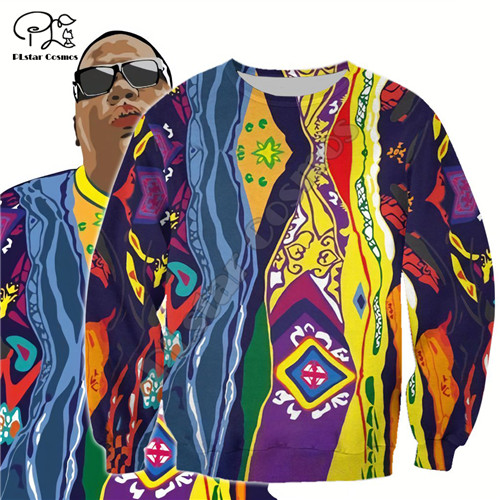the-notorious-suit-big-3d-all-over-printed-hand1109-long-sleeved-shirt