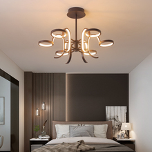 dimmable led ceiling lights 5cm ultra thin modern ceiling lamp nordic living room lights bedroom plafonnier led 23 30 40 50 60cm New Ceiling Lamp Modern led Ceiling Light  livingroom bedroom Aluminum nordic lamp lampara techo plafonnier led ceiling lights