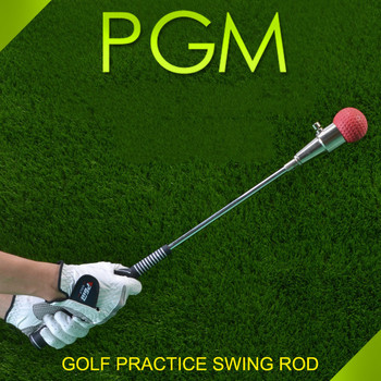 PGM Golf Swing Driver Initial Learning Aided Correction Swing Driver Golf Supplies HGB002 фото