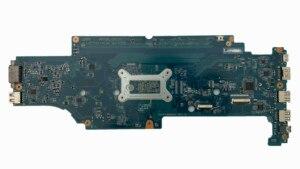 Image 3 - 01AY547 01AV598 CPU i5 6200U DDR4 เมนบอร์ดแบบบูรณาการสำหรับ Lenovo ThinkPad 13 แล็ปท็อปเดิมเมนบอร์ด DAOPS8MB8G0 ฟรีเรือ