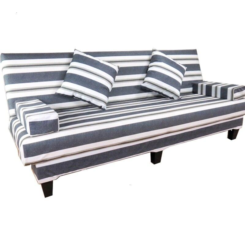Plegable Takimi Pouf Moderne Armut Koltuk Para Kanepe Meble Sillon Fotel Wypoczynkowy De Sala Mobilya Furniture Mueble Sofa Bed