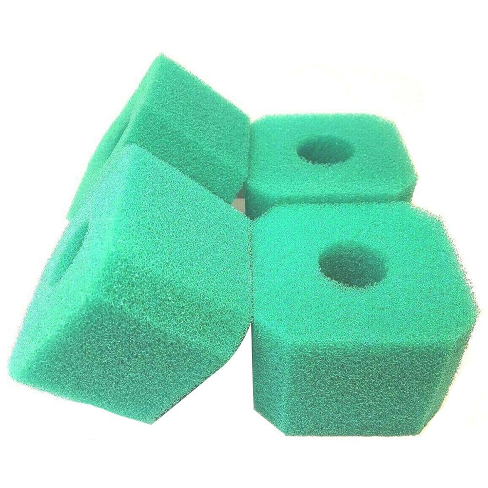 para intex s1 tipo piscina filtro esponja