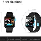 Hot Sell Smartwatch ...