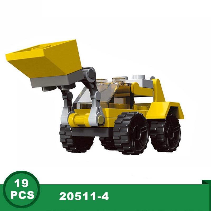 XC-14