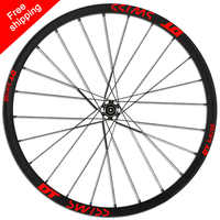Wheel stickers DT swiss bicycle Road MTB rim Decal Free shipping Vinyl waterproof racing Cycling accessories Bike wheel stickers