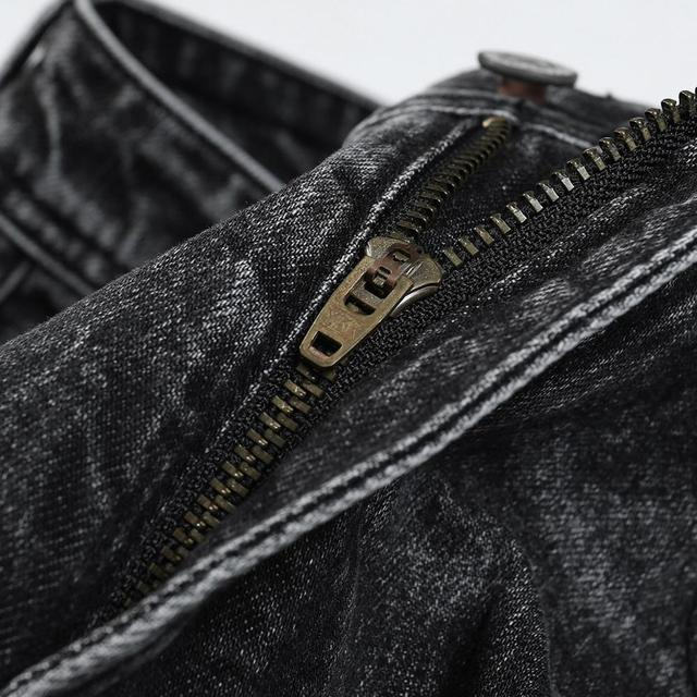 SIMWOOD Jeans Straight  5