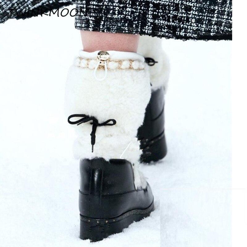 Snow Boots07