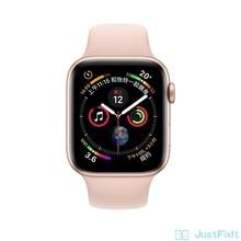Serie 5 S5 Lte Originele 95% Nieuwe Apple Horloge Serie 5 S5 Lite Aluminium Sportband