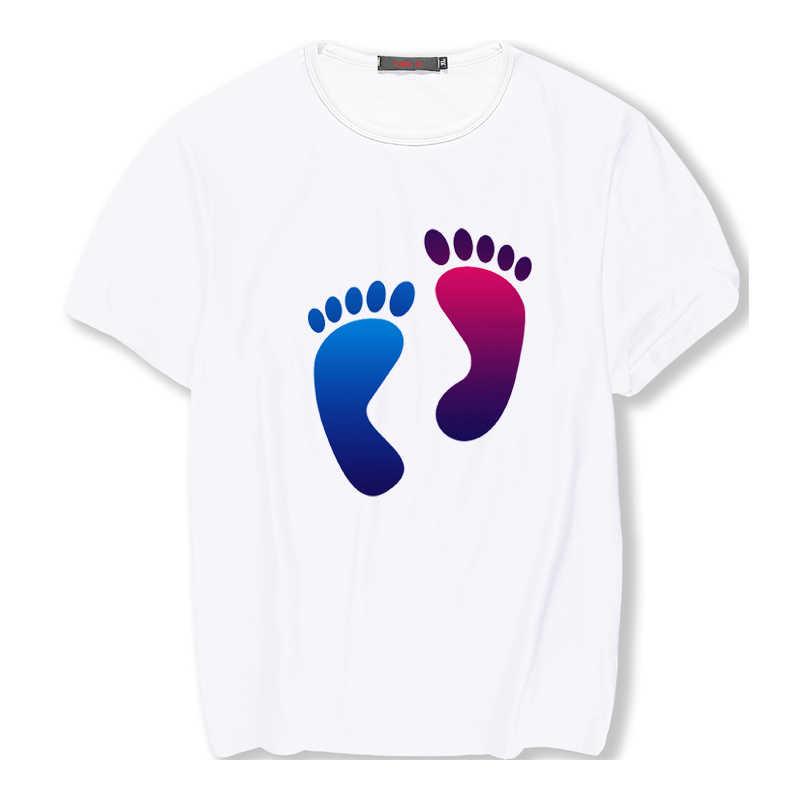 Imagem da câmera printe camisetas femininas seu próprio design logotipo da marca/imagem personalizado homens e mulheres diy coringa camiseta branca topos t