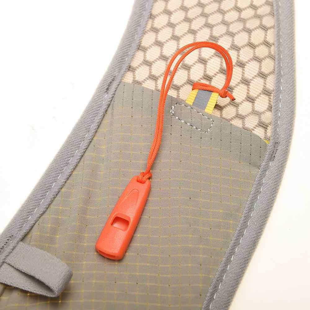 LXL Größe AONIJIE C9104 Ultra Weste 18L Trink Rucksack Pack Tasche Weiche Wasser Blase Glaskolben Für Trail Running Marathon Rennen