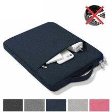 Чехол для Ipad Pro 11, сумка, чехол, чехол, сумка для Apple iPad 7/8/10,2 Gen 2019/2020, Ipad air 4 10,9 '', чехол s