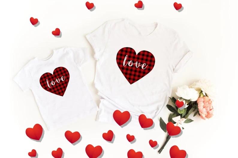 girl shirt Valentine toddler shirt Valentines toddler shirt Valentine shirt Cute clothes P.S I love you Valentines day toddler top