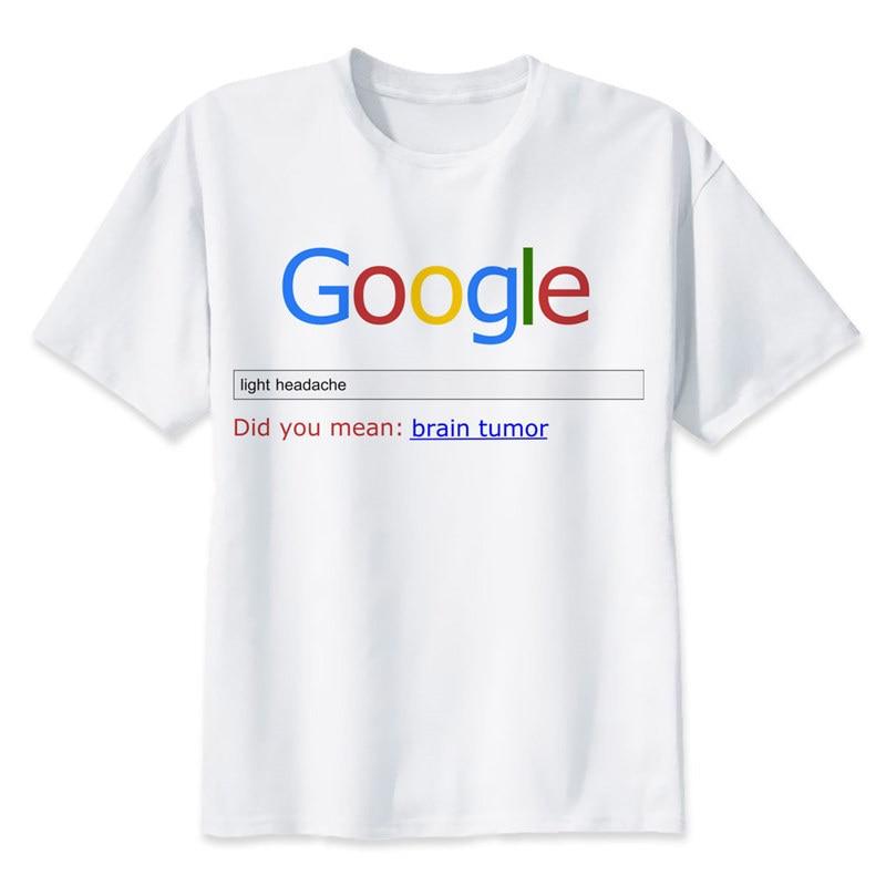 Camisa de algodão de algodão de algodão de algodão de verão de verão de verão de verão