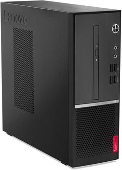 Lenovo TC V50s SFF I3-10100 4GB 256GB W10P