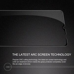 Image 4 - Protecteur décran pour Samsung Galaxy A12, NILLKIN H/H + Pro CP + Pro, Film en verre trempé pour Samsung Galaxy A32 5G